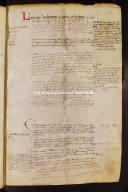 00044.15396 - Archivio di Stato di Perugia - Comune di Perugia - Catasti - Secondo gruppo - Registro 44 - Allibramento 425, intestatario Lucas Valentini Cecchi et fratres