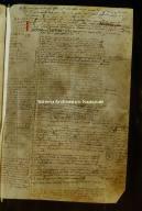 00075.28012 - Archivio di Stato di Perugia - Comune di Perugia - Catasti - Secondo gruppo - Registro 75 - Allibramento 207, intestatario Iacobus Martini de castro Pile Modii-01ottobre1510