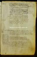 00075.28027 - Archivio di Stato di Perugia - Comune di Perugia - Catasti - Secondo gruppo - Registro 75 - Allibramento 223, intestatario Johannes Angeli Andreani de castro Pila-28gennaio1542