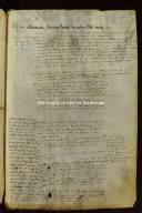 00075.27943 - Archivio di Stato di Perugia - Comune di Perugia - Catasti - Secondo gruppo - Registro 75 - Allibramento 139, intestatario Vicus, Menecus Antonii Parris de castro Pile modii-19novembre1537
