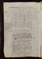 00075.27957 - Archivio di Stato di Perugia - Comune di Perugia - Catasti - Secondo gruppo - Registro 75 - Allibramento 153, intestatario Franciscus Blasii Parris-30dicembre1561