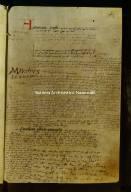 00075.27958 - Archivio di Stato di Perugia - Comune di Perugia - Catasti - Secondo gruppo - Registro 75 - Allibramento 154, intestatario Antonius Angeli de castro Pile Modii-18settembre1497