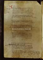 00075.27964 - Archivio di Stato di Perugia - Comune di Perugia - Catasti - Secondo gruppo - Registro 75 - Allibramento 160, intestatario Antonius Meneci de castro Pile Modii-04aprile1528