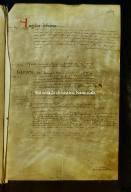 00075.27966 - Archivio di Stato di Perugia - Comune di Perugia - Catasti - Secondo gruppo - Registro 75 - Allibramento 162, intestatario Angelus Johannis-03marzo1521