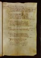 00083.30348 - Archivio di Stato di Perugia - Comune di Perugia - Catasti - Secondo gruppo - Registro 83 - Allibramento 138, intestatario Iacobus Luce Angelini