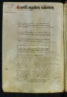 00084.30691 - Archivio di Stato di Perugia - Comune di Perugia - Catasti - Secondo gruppo - Registro 84 - Allibramento 166, intestatario Bartholomeus Ugolini Valentini de Rosciano