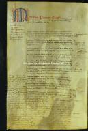 00085.31041 - Archivio di Stato di Perugia - Comune di Perugia - Catasti - Secondo gruppo - Registro 85 - Allibramento 349, intestatario Menechus Paulutii Ghetti