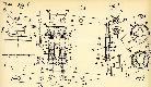 Brevetto per invenzione industriale n. 627281 di A...
