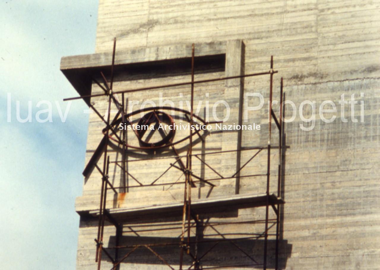 Alberto e Giuseppe Samona', Teatro popolare, Sciacca 1973-1980