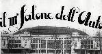 Palazzo dello Sport. Progettato da Paolo Vietti Vi...