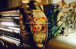Lanificio Leo, Festival del pensiero contemporaneo, Soveria Mannelli 2003