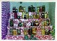 Archivio di Stato di Bergamo, Ispettorato provinciale dellalimentazione, Ispettorato provinciale dellagricoltura, Schedario fotografico dellex Servizio provinciale Foreste e Alimentazione (1961/1983),1.1: Attività di economia domestica rurale, ---, 2_1.1-027