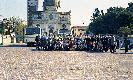 Archivio di Stato di Bergamo, Ispettorato provinciale dellalimentazione, Ispettorato provinciale dellagricoltura, Schedario fotografico dellex Servizio provinciale Foreste e Alimentazione (1961/1983),2: Gite distruzione, ---, 2_2-022