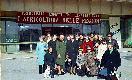 Archivio di Stato di Bergamo, Ispettorato provinciale dellalimentazione, Ispettorato provinciale dellagricoltura, Schedario fotografico dellex Servizio provinciale Foreste e Alimentazione (1961/1983),2: Gite distruzione, ---, 2_2-024