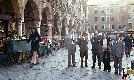 Archivio di Stato di Bergamo, Ispettorato provinciale dellalimentazione, Ispettorato provinciale dellagricoltura, Schedario fotografico dellex Servizio provinciale Foreste e Alimentazione (1961/1983),2: Gite distruzione, ---, 2_2-030