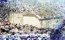 Archivio di Stato di Bergamo, Ispettorato provinciale dellalimentazione, Ispettorato provinciale dellagricoltura, Schedario fotografico dellex Servizio provinciale Foreste e Alimentazione (1961/1983),4.3: Agricoltura - calamità, ---, 2_4.3-079