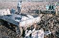 Archivio di Stato di Bergamo, Ispettorato provinciale dellalimentazione, Ispettorato provinciale dellagricoltura, Schedario fotografico dellex Servizio provinciale Foreste e Alimentazione (1961/1983),6: Réclame , Az. fertilizzanti Kali (Hannover), 2_6-013