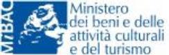 Logo MiBAC 2013