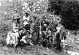 Archivio di Stato di Bergamo, Ente Nazionale per la Protezione Morale del Fanciullo, 9.1 Fotografie contenute nelle relazioni, 2/008