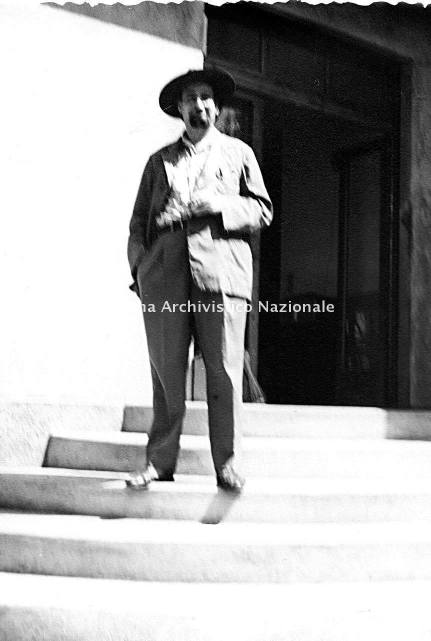 Archivio di Stato di Bergamo, Ente Nazionale per la Protezione Morale del Fanciullo, 9.3 Fotografie non collegate a documenti, 2/116