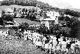 Archivio di Stato di Bergamo, Ente Nazionale per la Protezione Morale del Fanciullo, 9.3 Fotografie non collegate a documenti, 2/118