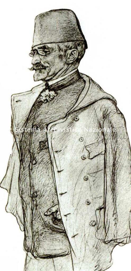 Camille Du Locle, sec. XIX