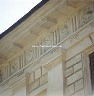 0001.Archivio di Stato di MANTOVA. Giovetti Giancarlo, archivio fotografico, fotocolor D1