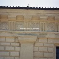 0003.Archivio di Stato di MANTOVA. Giovetti Giancarlo, archivio fotografico, fotocolor D3