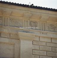 0004.Archivio di Stato di MANTOVA. Giovetti Giancarlo, archivio fotografico, fotocolor D4