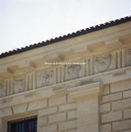 0005.Archivio di Stato di MANTOVA. Giovetti Giancarlo, archivio fotografico, fotocolor D5
