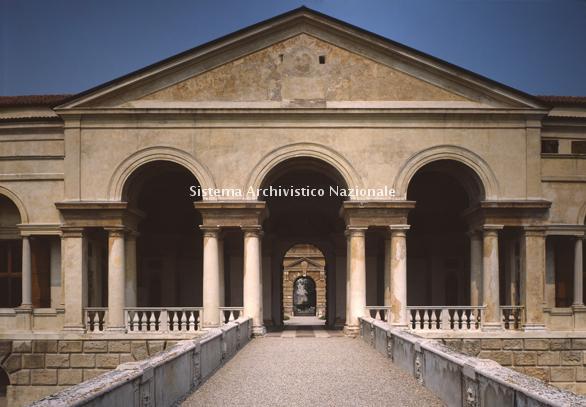 0033.Archivio di Stato di MANTOVA. Giovetti Giancarlo, archivio fotografico, fotocolor D33