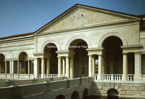 0035.Archivio di Stato di MANTOVA. Giovetti Giancarlo, archivio fotografico, fotocolor D35