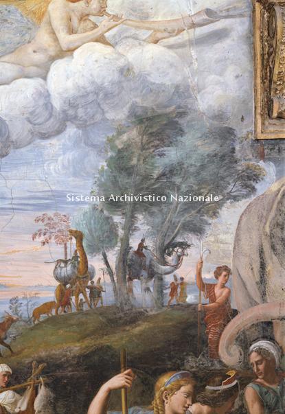 0093.Archivio di Stato di MANTOVA. Giovetti Giancarlo, archivio fotografico, fotocolor D93