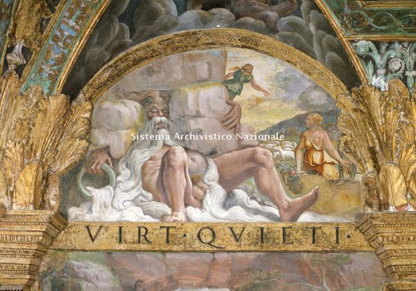 0126.Archivio di Stato di MANTOVA. Giovetti Giancarlo, archivio fotografico, fotocolor D126