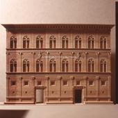 0394.Archivio di Stato di MANTOVA. Giovetti Giancarlo, archivio fotografico, fotocolor D394