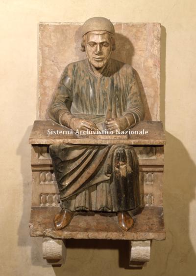 0941.Archivio di Stato di MANTOVA. Giovetti Giancarlo, archivio fotografico, fotocolor D941
