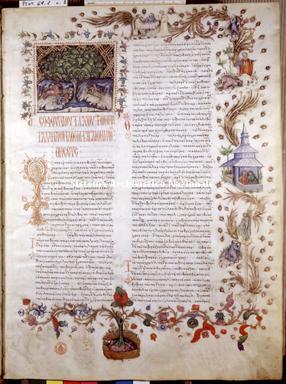 1282.Archivio di Stato di MANTOVA. Giovetti Giancarlo, archivio fotografico, fotocolor D1282