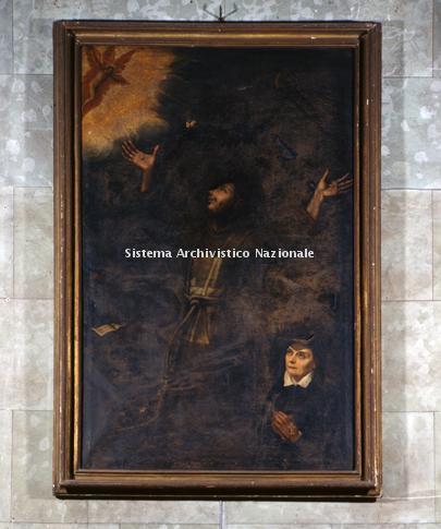 1415.Archivio di Stato di MANTOVA. Giovetti Giancarlo, archivio fotografico, fotocolor D1415