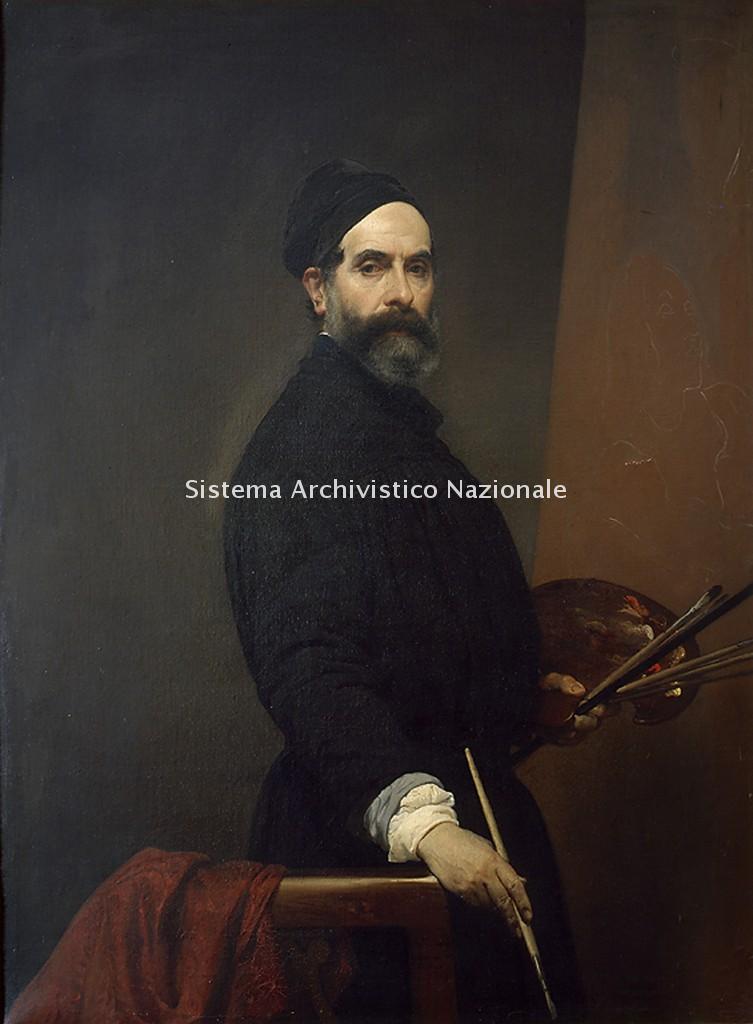 Francesco Hayez, 1848