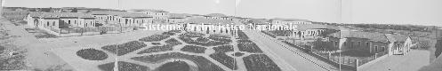 Archivio di Stato di Siracusa, Prefettura, b. 3936