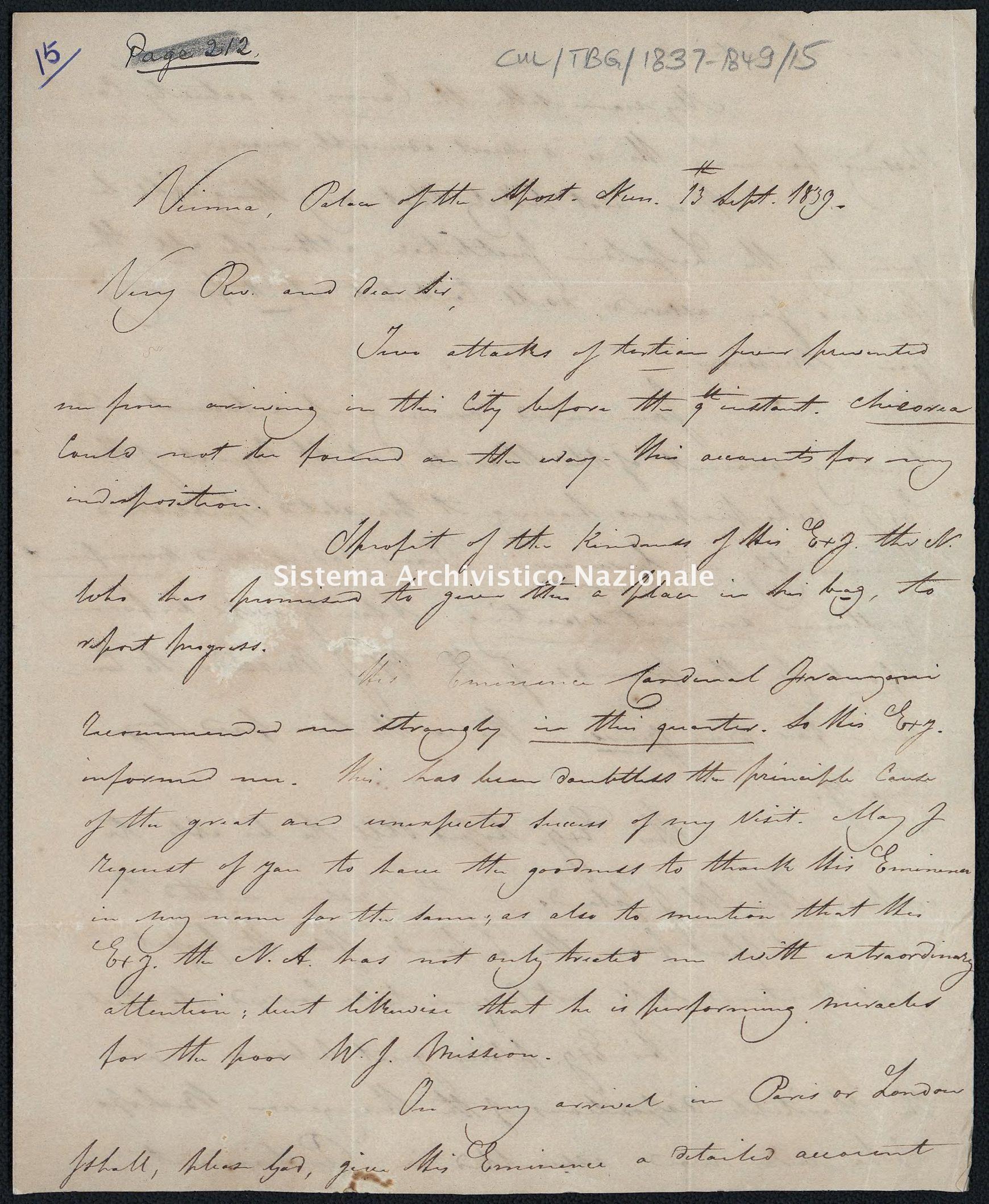 Pontificio Collegio Irlandese - Cullen_TBG_1839_15