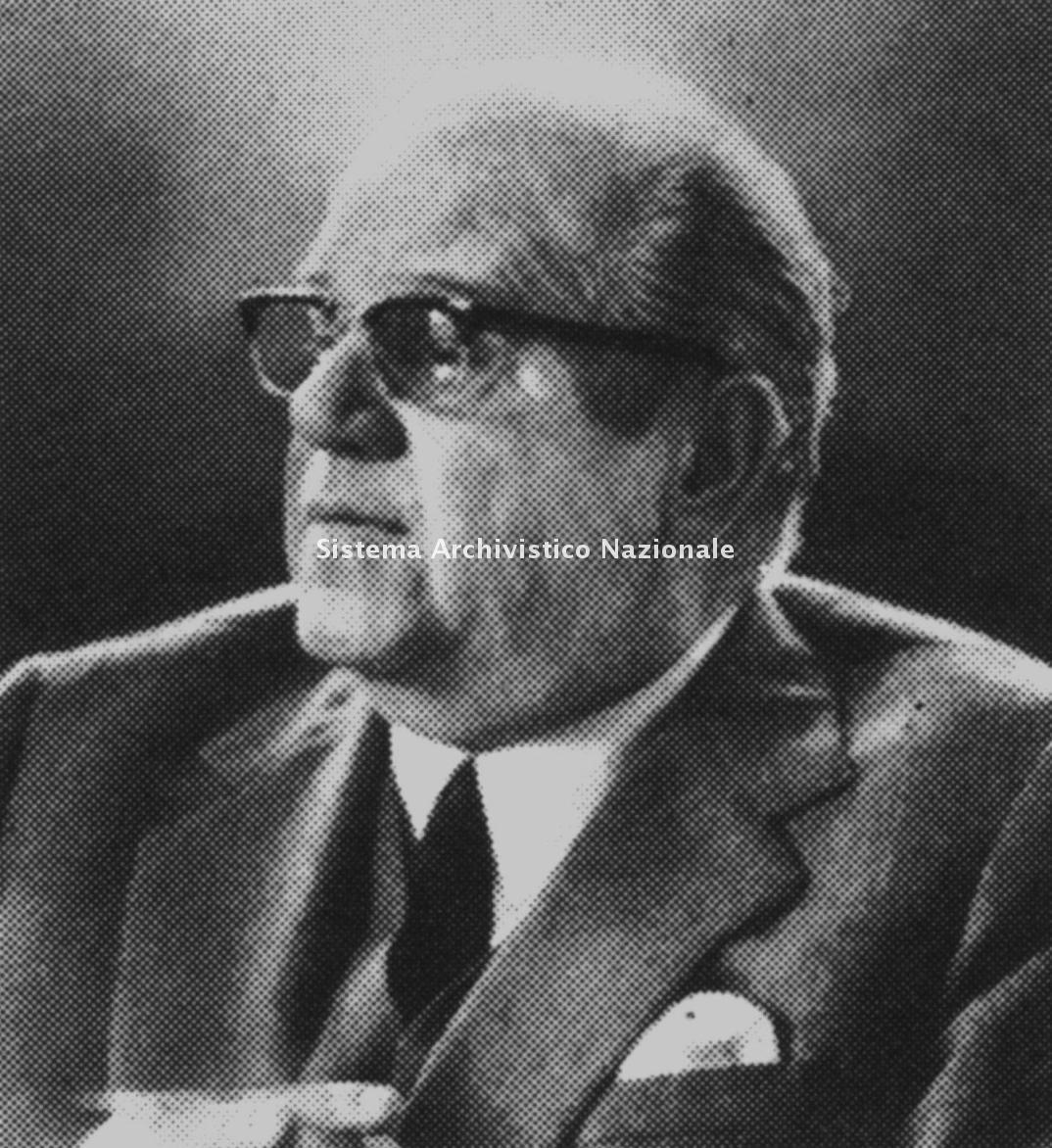 Vittorio Necchi, anni '70