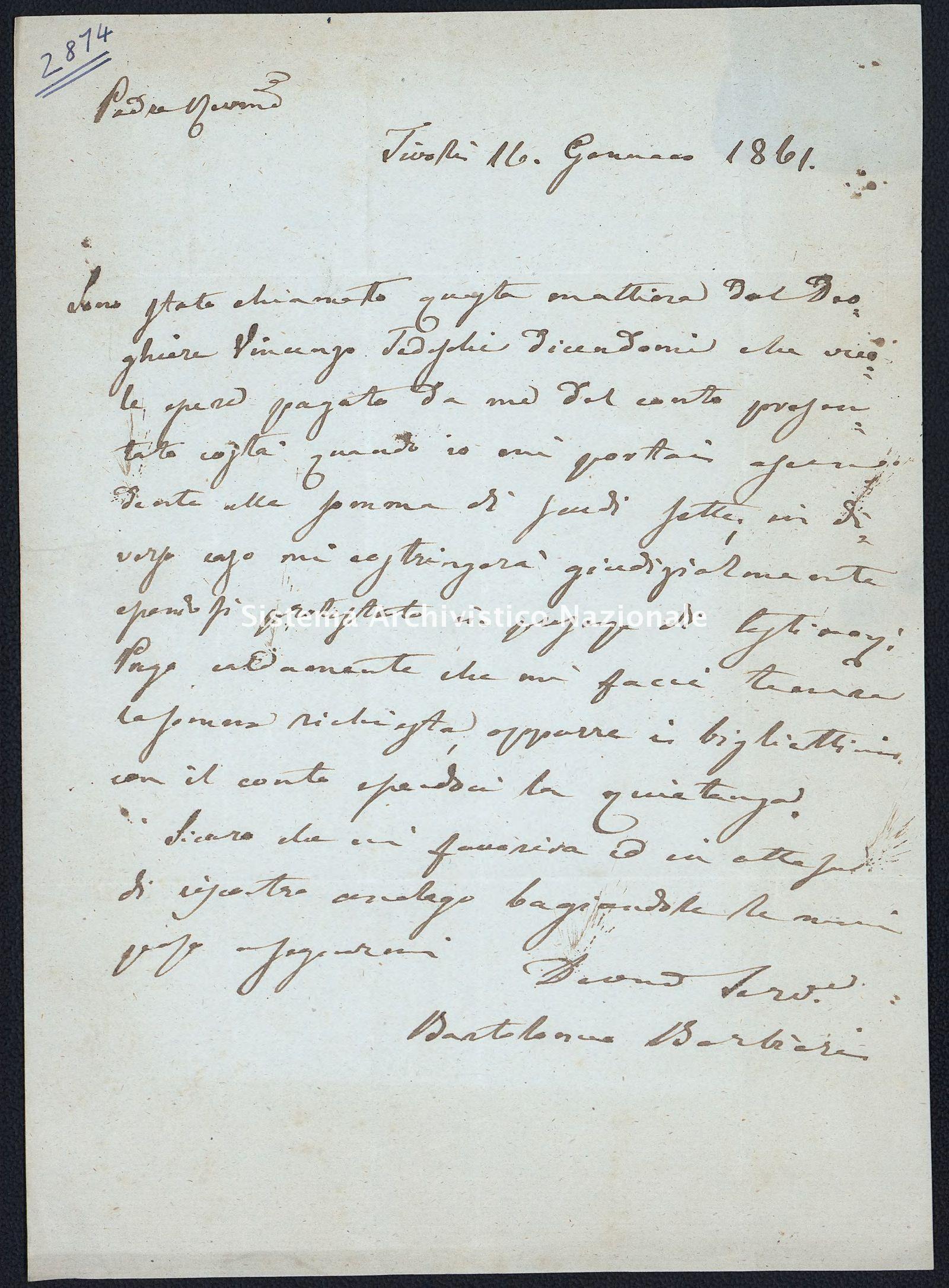 Pontificio Collegio Irlandese - Kirby_1861_2874