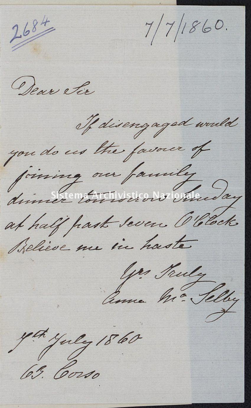 Pontificio Collegio Irlandese - Kirby_1860_2684