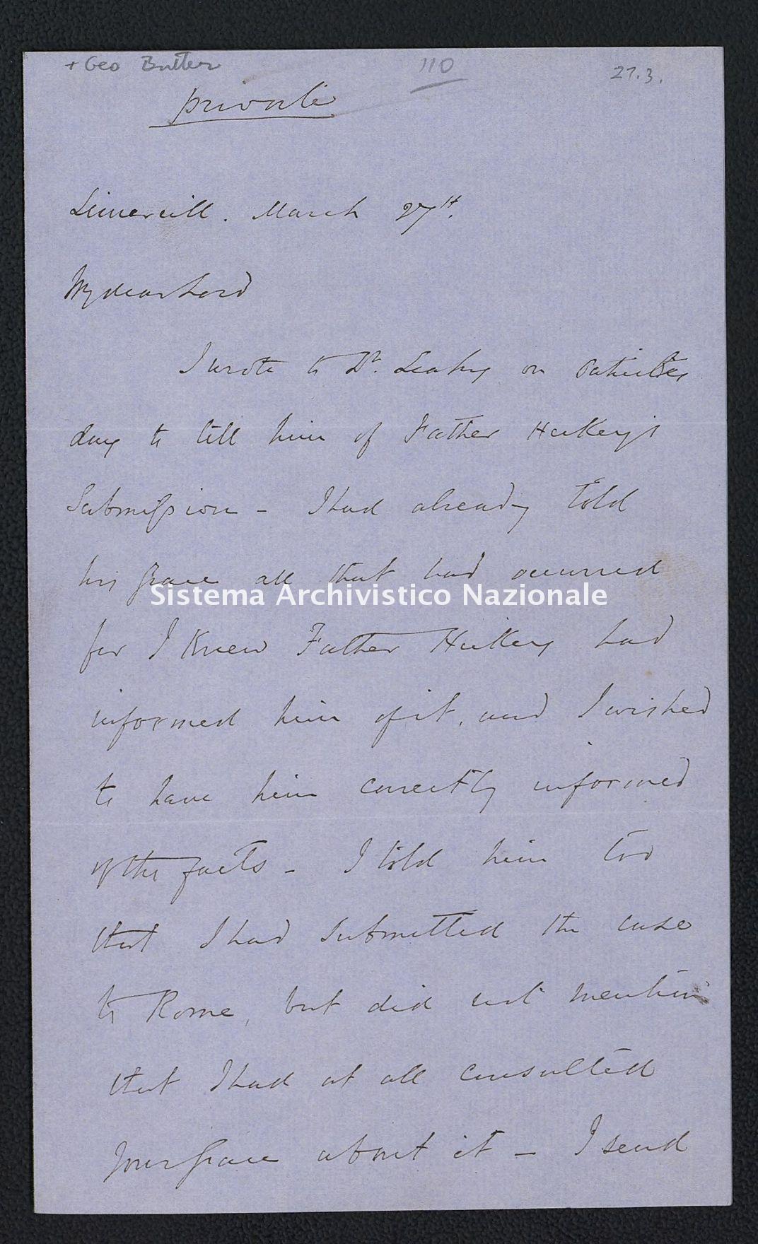 Pontificio Collegio Irlandese - Kirby_1864_70_a