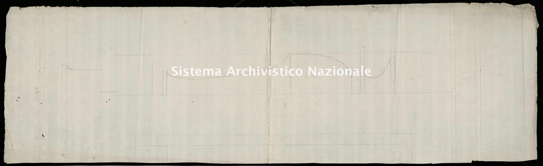 ASPC Mappe, stampe e disegni, n. 5170