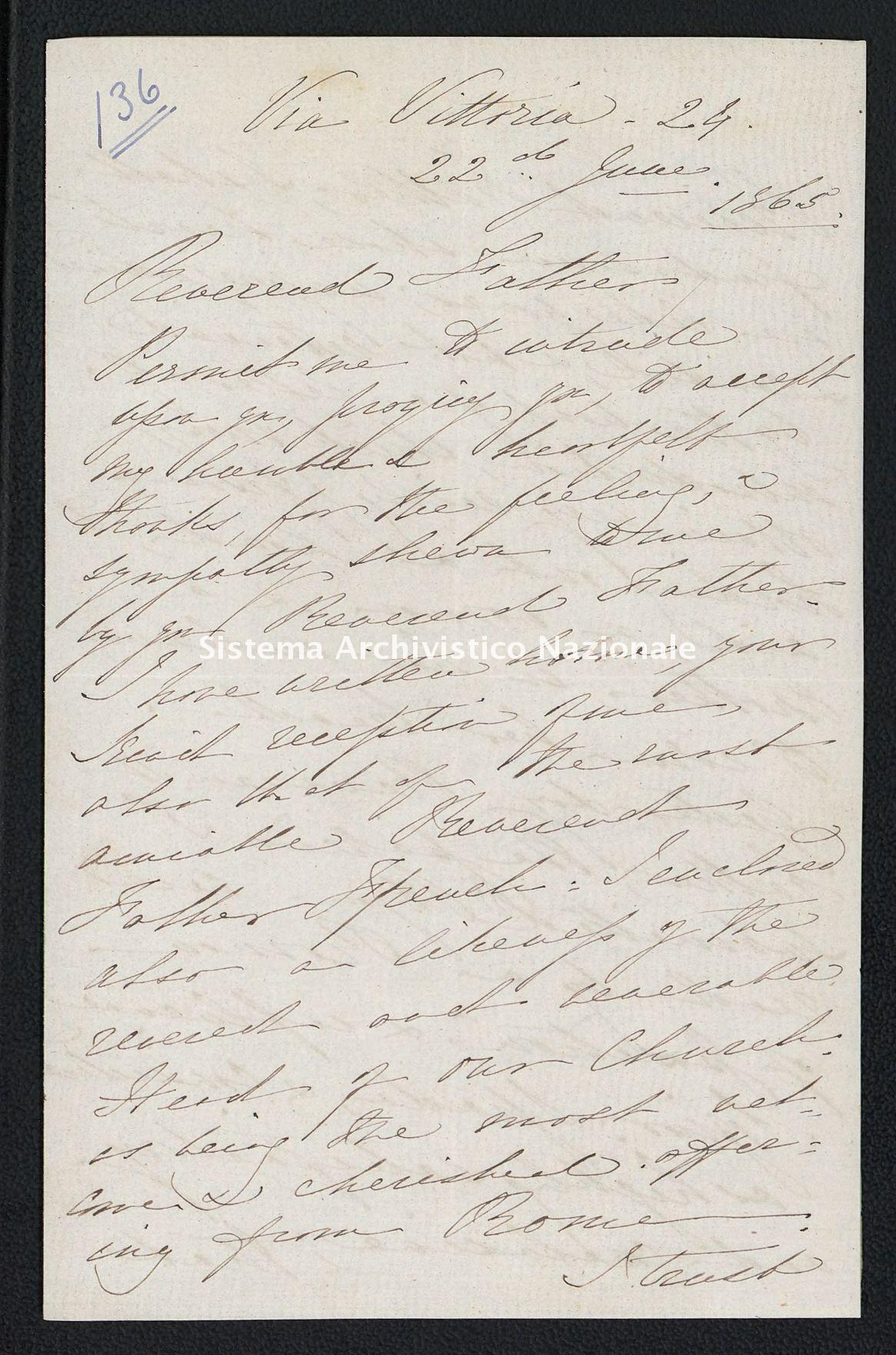 Pontificio Collegio Irlandese - Kirby_1865_136