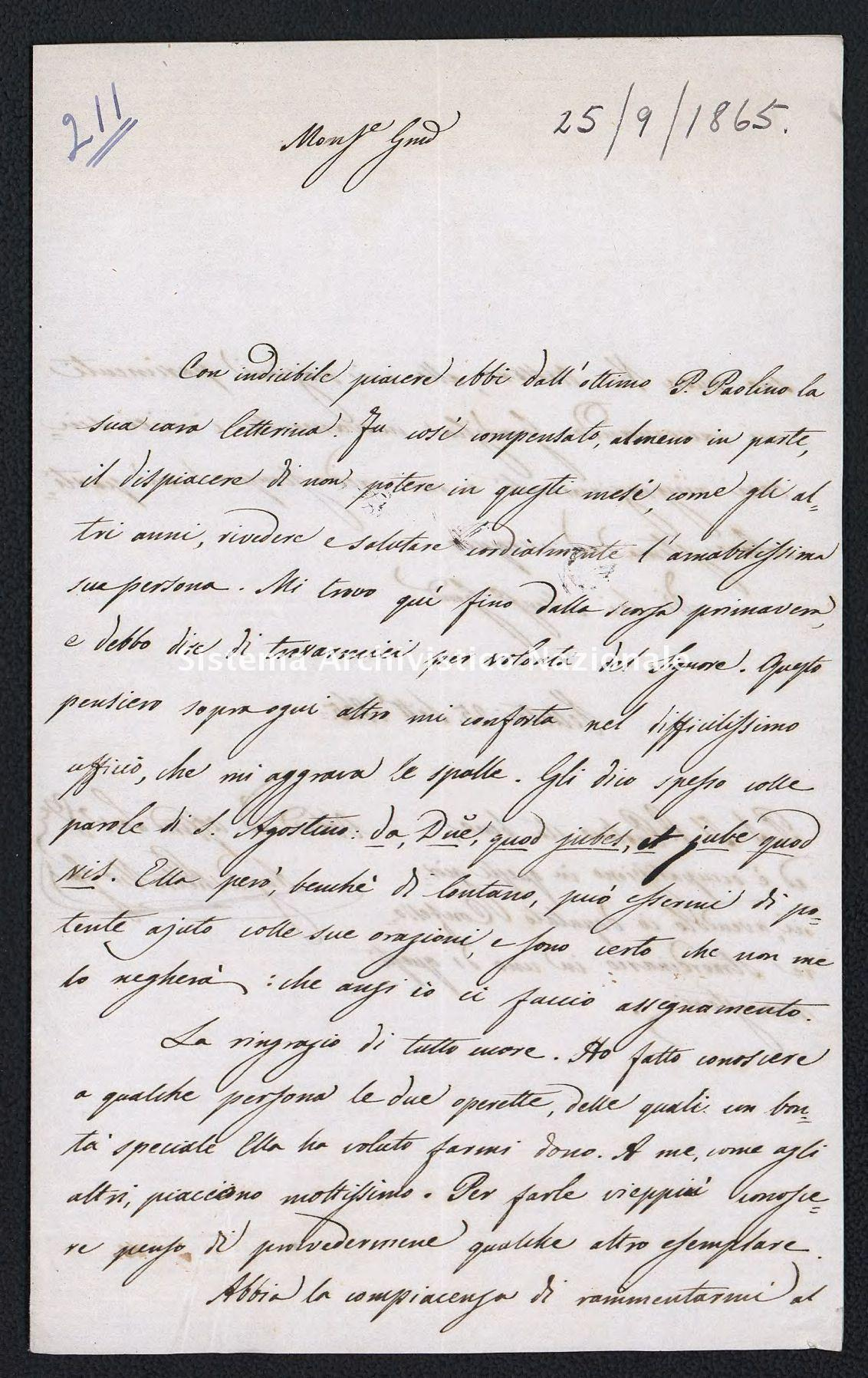 Pontificio Collegio Irlandese - Kirby_1865_211