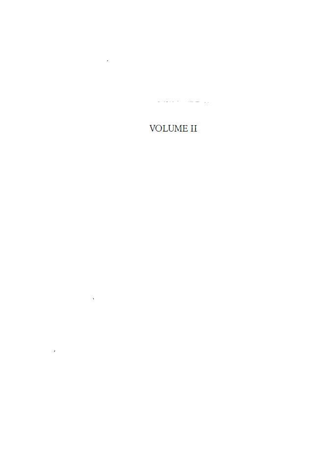 10. Harry Bresslau, Manuale di diplomatica per la Germania e l'Italia, 1998