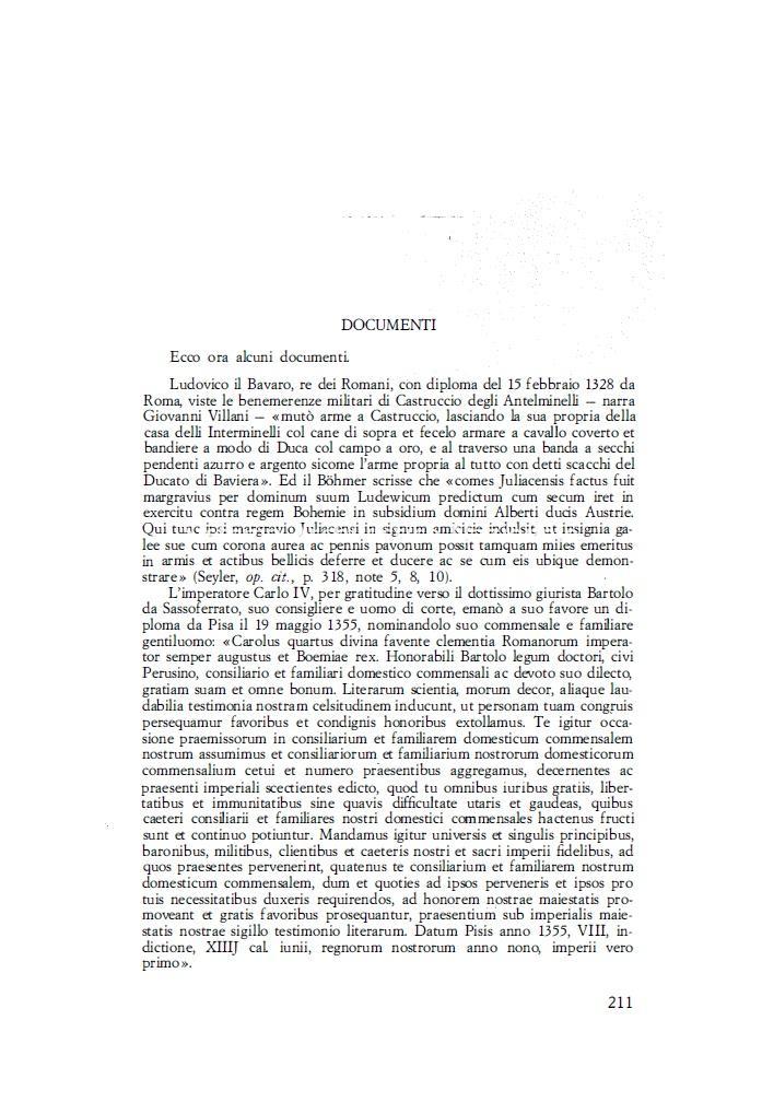 11. Giacomo C. Bascapè, Marcello Del Piazzo, Insegne e simboli. Araldica pubblica e privata, medievale e moderna, 1999